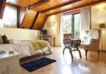 Location vacances es Bòrdes - Casa Lola-3
