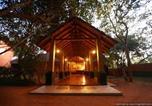 Villages vacances Anuradhapura - Pinthaliya Resort & Spa-4