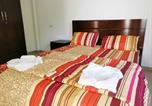Location vacances Anjuna - 3 Bedroom Luxury Villa with Pool, Anjuna Goa-1