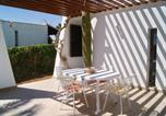 Location vacances Porto Cristo - Villa Casa paulus-4
