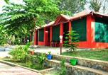 Location vacances Kushalnagar - Roomsdon Saatvik Coorg Homestay-1