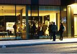 Hôtel Andselv - Smarthotel Tromsø-1