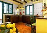 Location vacances Masdache - Holiday home Eco Finca Alcairon-3