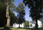 Location vacances Antrim - Castlewood Apartments-1