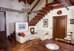Location vacances Treviso - La Casa Di Viale Cairoli-3