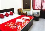 Hôtel Haridwar - Hotel Nirmal Sadan-1