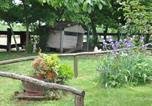 Location vacances Quattordio - Agriturismo Fattoria Lovera-2