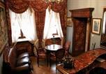 Location vacances Lublin - Rezydencja Waksman-2