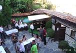 Location vacances Plovdiv - Thracian Inn Residence-3