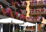 Hôtel Lavarone - Albergo Monteverde-2
