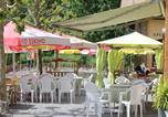 Location vacances Millstatt - Laggerhof-4