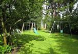 Location vacances Dulverton - Holiday home Tiverton 1-1
