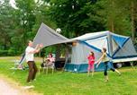 Camping Koblenz - Landal Sonnenberg-2