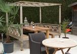 Hôtel Rhenen - Santis Bed En Breakfast-3