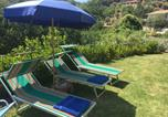 Location vacances Perdifumo - Villa Edda-4