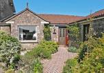 Location vacances Shepton Mallet - Leigh Holt-1