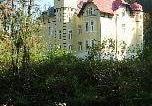 Hôtel Kaplice - Hotel Zamecek Kaplice-3