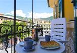Location vacances Rapallo - Libra-2
