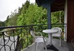 Location vacances Vallorcine - Cristal Mont-Blanc-1