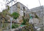 Location vacances San Miguel de Abona - Casa La Fuente-4
