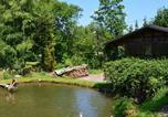 Location vacances Siegen - Am Teich-3