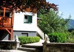 Location vacances Ebensee - Villa Silvanus-3