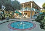 Location vacances Anaheim - West Orangewood Avenue Condo #228789-2