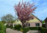 Villages vacances Uden - Bungalowpark De Riethorst-2