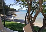 Location vacances Bale - Holiday stone house-2