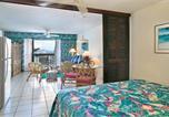 Villages vacances Road Town - Sapphire Beach Resort-2