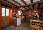 Hôtel Richards Castle (Shropshire) - Bowketts Wood-2