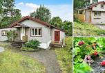Location vacances Stenungsund - Holiday Home Kleva Ii-1