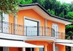 Hôtel Argegno - Villa Silver-2