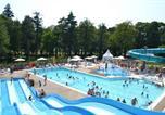 Location vacances Duault - Carhaix-2