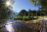 Location vacances Mautern in Steiermark - Apartment Pfaffenstein.14-1