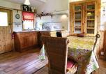 Location vacances Fort Augustus - Little Forest Cottage-4
