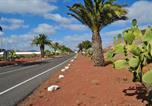 Location vacances Puerto del Carmen - Lanzarote Holiday-1