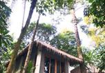 Villages vacances Ko Kut - Little Moon Villa-3