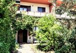 Location vacances Monteveglio - Tavernetta Camino in Collina-2