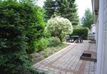 Location vacances Rheden - Droompark Veluwe Fazant-3