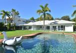 Location vacances Kewarra Beach - The Kewarra Beach House-4