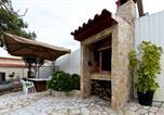 Location vacances Mafra - Casa Lameiras-3