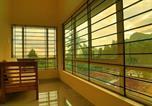 Location vacances Gudalur - Nilgiri Dream Residence-3