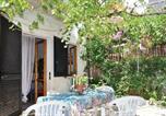 Location vacances Roseto degli Abruzzi - Apartment Roseto d. Abruzzi Te 27-2