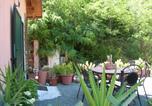 Location vacances Casarza Ligure - A Casa di Baldo-3