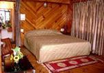 Location vacances Manali - Tripvillas @ Green Hotels & Resort - Manali-4
