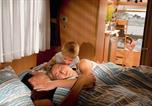Camping Hermagor - Gebetsroither - Terrassencamping Ossiacher See-1