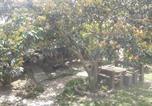 Hôtel Cotacachi - Casa Sweet Home Rural-1