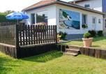 Location vacances Samtens - Gemuetliches-Ferienappartement-1