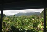 Location vacances Dominical - El Campo - Matapalo-2